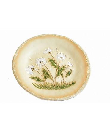 Decorative plate 190