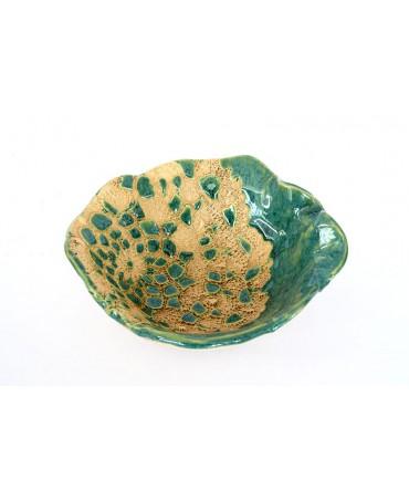 Ceramic bowl 220